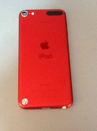 Ipodtouch5