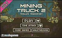 Mining_truck2_r