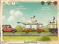 Home_sheep_home_r